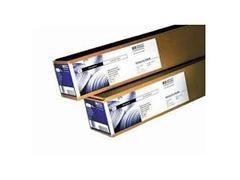 HP Bobina de papel cuché A1 (59.4 cm x 45.7 m)