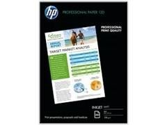 Pack 200h papel fotografico HP 120gr A4