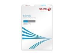 Pack 500h papel Xerox Business 80 gr.