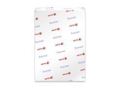 Pack 500h papel Xerox Premier 80 gr.