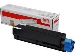 OKI Toner laser B401/MB441/MB451original 1,5k