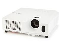 3M Videoproyector serie portatil X21 LCD, 2700 lumenes, XGA, 2,2kg