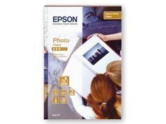 Pack 25h papel fotografico Epson 190gr A4