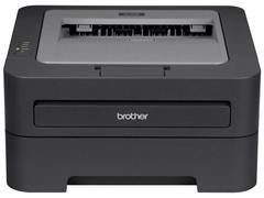BROTHER Impresora HL-2240D láser negro A4 24PPM 2400X600DPI USB 2+1AO REGISTRO EN WEB