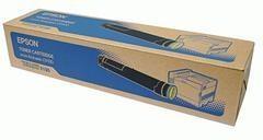 EPSON Toner laser S050195 12k original AMARILLO C9100