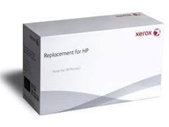 XEROX Toner laser reposicionable 007R97276 (Q7581A)