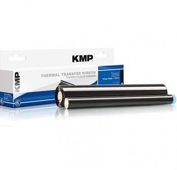 KMP Cinta TTR KMPIR100M 220MM X 99 M