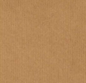 Rollo papel embalaje kraft 1x25m marrón