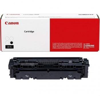 CANON Toner laser 718BK P.2uds NEGRO (6,8K)