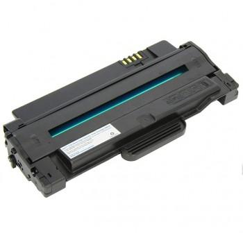 DELL Toner laser 1130 original NEGRO alta capacidad (2MMJP)