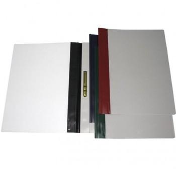 ESSELTE Dossier fastener PVC mecanismo metalico