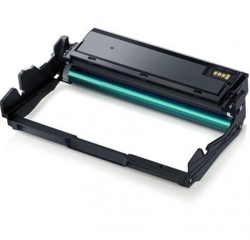 SAMSUNG Tambor laser MLT-R204 (30k) original