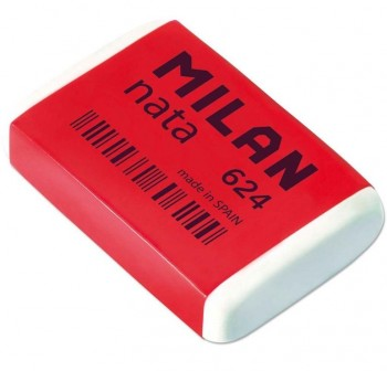 Goma Milán Nata 624
