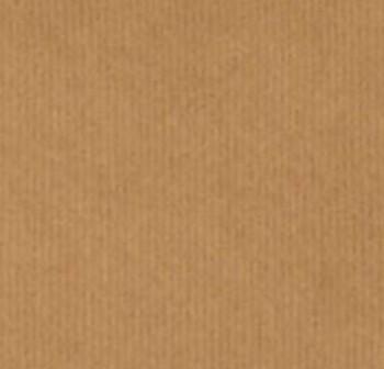 Rollo papel embalaje kraft 1x5m marrón