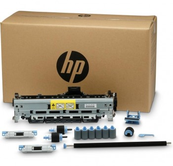 HP Kit mantenimiento Q7833A LASERJET M5025/M5035/M5039 series (220V) original