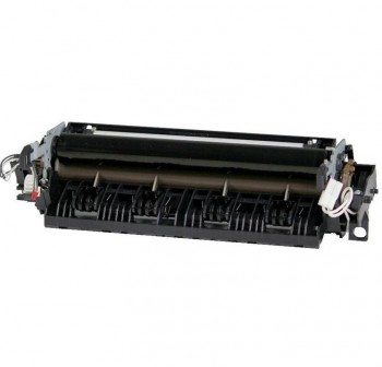 BROTHER Fusor laser 230V LU8236001 (HL-53xx)