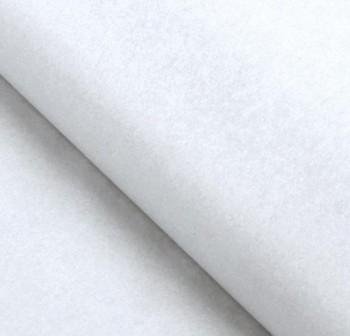 SADIPAL Papel seda en rollo 0,50x2m BLANCO