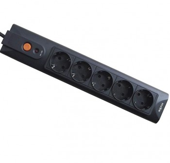 APPROX Regleta proteccion powerplug 5 salidas