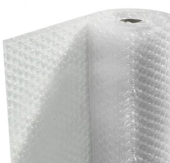 APLI Rollo burbuja 0,5x10mts