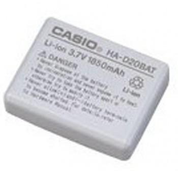 Casio Batería para PDA IT-300 Batería Options IT