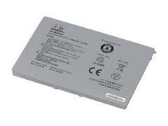 Casio Batería Tablet Acc Options Tablet HA-M20BAT-SA