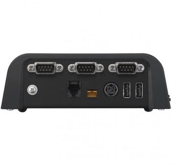 Caja de interfaz externa VA-B20EB Interfaz Options CASIO VR