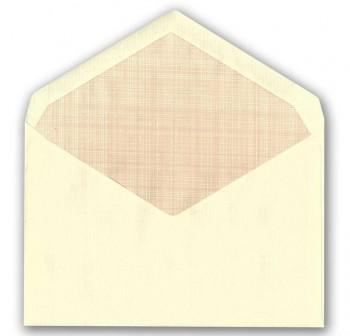 KORES/GPV Sobre 120x176 caña (500)