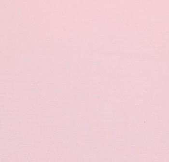 FIXO-PAPER Din A-4 80gr. color (p.500h) ROSA CLARO