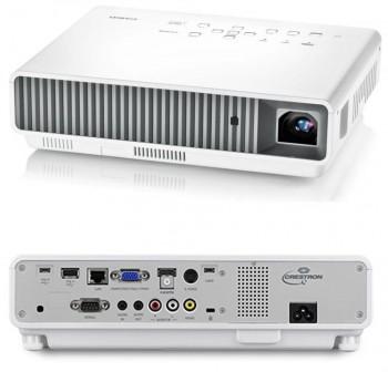CASIO  Eco-Videoproyector XJ-M256-EJ 3000 lúmenes