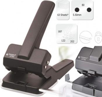KANGARO Taladro oficina modelo DP800