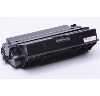 IBM Toner laser 63H3005 negro original 6k