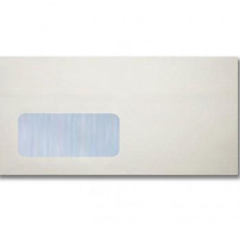 KORES/GPV Sobre 162x229 blanco autodex v.izquierda (500)