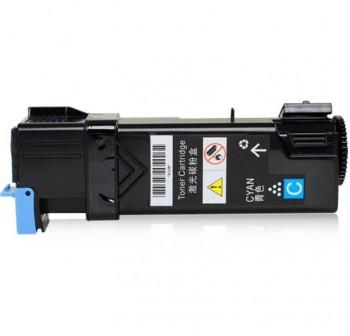 DELL Toner laser 2150/2155 original NEGRO capacidad standart (JPCV5)(2FV35) 1,2K