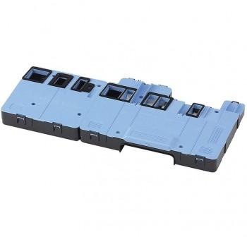 CANON Tanque de mantenimiento MC16/IPF6100/IPF6600/IPF6605/IPF6610 original
