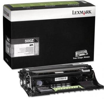 LEXMARK Kit fotoconductor 50F0Z00