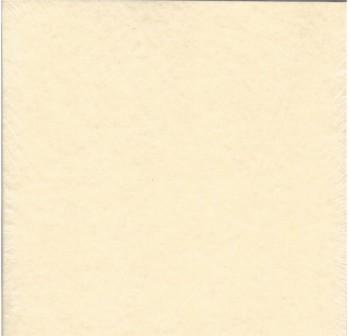 MICHEL Papel A4 marmoleado 150gr. 100uds parchemin TOPACCIO