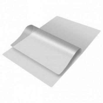 DFH Lamina plastificar A4 210x303 80mic (100ud)