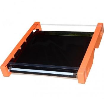 KONICA/MINOLTA Transfer belt (BIZHUB C284) A161R71300