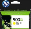 HP Cartucho Ink-Jet T6M11AE amarillo Nº 903XL original