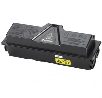 KYOCERA Toner fotocopiadora TK-1130 FS1030 series negro original