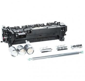 RICOH Kit mantenimiento AP410N 90K