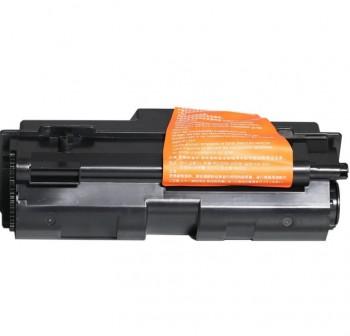Tóner Láser Kyocera TK170 negro