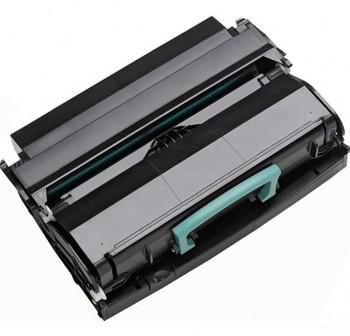 DELL Toner laser 2330D/2330DN original NEGRO retornable 6K (PK941)