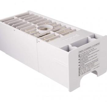 Depósito de mantenimiento Epson C12C890501