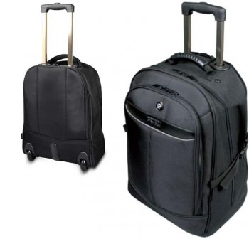 Mochila Trolley Fellowes Manhattan 15,6""
