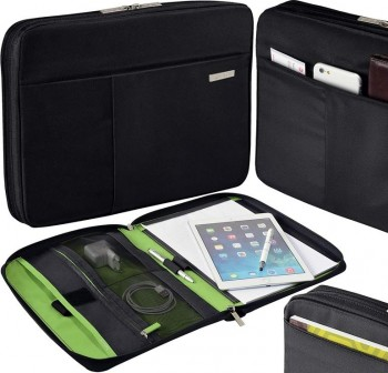 Organizador para tablet Smart Traveller