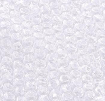 PAPIER Rollo burbuja