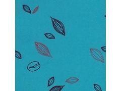 PRYSE Rollo de papel celofan decorado 0,80x50mts pp. trasp. puntos decora