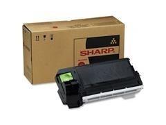 SHARP Toner fotocopiadora F0-35DT original