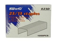 KW-TRIO Grapas mod. 23/**